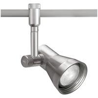 WAC Lighting HM1-720-PT Flexrail1 1 Light 120V Platinum Line Voltage Directional Ceiling Light