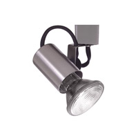 wac-lighting-120v-track-system-track-lighting-ltk-178-bn