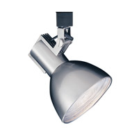 wac-lighting-l-track-line-voltage-track-head-track-lighting-ltk-775-bn