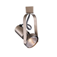 wac-lighting-j-track-line-voltage-track-head-track-lighting-jtk-763-bn
