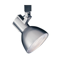 wac-lighting-120v-track-system-track-lighting-jtk-775-bn