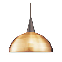 wac-lighting-ceiling-pendant-system-f4-pendant-pld-f4-404co-bn