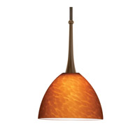 wac-lighting-contemporary-pendant-hm1-541am-db