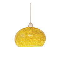 wac-lighting-h-track-komal-pendant-track-lighting-htk-593li-bn