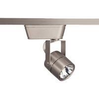 WAC Lighting HHT-809L-BN Tyler 1 Light 120V Brushed Nickel H Track Fixture Ceiling Light in 75
