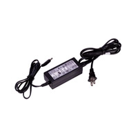 WAC Lighting 24V 60W Class 2 Dc Power Supply - Portab EN-2460D-C-P
