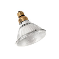 WAC Lighting Cfl Lamp - Med Base Par38 23W 2700K CF23W-27-PAR38