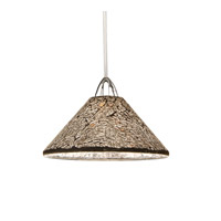 wac-lighting-micha-pendant-mp-led559-mr-ch