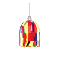 wac-lighting-couture-pendant-mp-led530-mc-bn