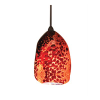 wac-lighting-lava-pendant-mp-620-rd-db