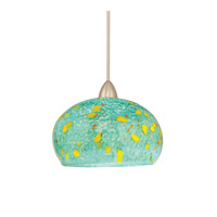 wac-lighting-komal-pendant-mp-led593-tq-bn