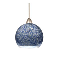 wac-lighting-rhea-pendant-mp-599-bl-bn