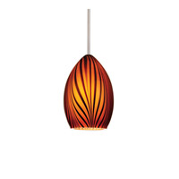 wac-lighting-artisan-pendant-qp-led918-am-ch