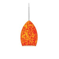 wac-lighting-aurora-pendant-mp-918-yr-ch