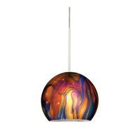 wac-lighting-mistica-pendant-mp-962-bf-bn