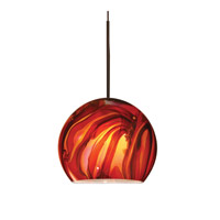 wac-lighting-mistica-pendant-mp-962-rf-db