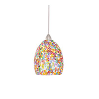 wac-lighting-fiore-pendant-mp-515-mf-bn