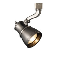 wac-lighting-l-track-line-voltage-track-head-track-lighting-ltk-797-an
