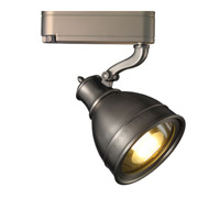 wac-lighting-120v-track-system-track-lighting-htk-132e-an