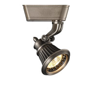 WAC Lighting L Series Low Volt Track Head 75W in Antique Nickel LHT-886L-AN