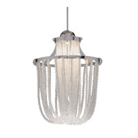 wac-lighting-cascade-pendant-mp-led332-cl-bn