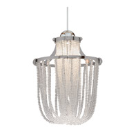 wac-lighting-cascade-pendant-mp-led332-cl-ch