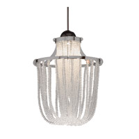 wac-lighting-cascade-pendant-mp-led332-cl-db