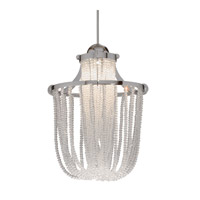 wac-lighting-cascade-pendant-mp-332-cl-bn