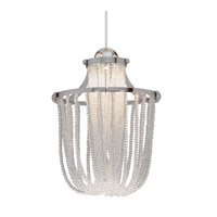 wac-lighting-cascade-pendant-mp-332-cl-ch