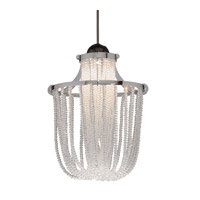 wac-lighting-cascade-pendant-mp-332-cl-db