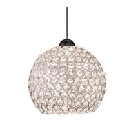 wac-lighting-cosmopolitan-pendant-qp-led335-cl-db
