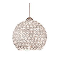 wac-lighting-roxy-pendant-mp-led335-cl-bn