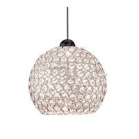 wac-lighting-roxy-pendant-mp-led335-cl-db