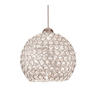 wac-lighting-cosmopolitan-pendant-mp-335-cl-bn