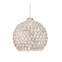 wac-lighting-roxy-pendant-mp-335-cl-ch