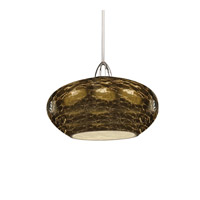 wac-lighting-rhu-pendant-mp-534-sm-ch