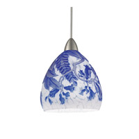 wac-lighting-artisan-pendant-mp-536-bl-bn