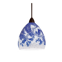wac-lighting-artisan-pendant-qp536-bl-db