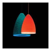 wac-lighting-mojo-pendant-mp-968-or-db