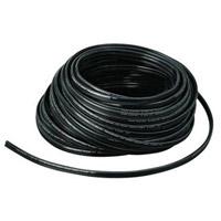 WAC Lighting 9100-12G-BK Landscape Black Power Supply