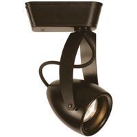 WAC Lighting L-LED810S-927-DB Impulse 1 Light 120V Dark Bronze Track Lighting Ceiling Light