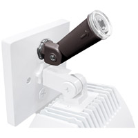 WAC Lighting PC-120-BZ Endurance Bronze Photo Sensor