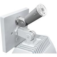 WAC Lighting PC-120-GY Endurance Graphite Photo Sensor