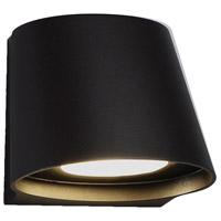 WAC Lighting WS-W65607-BZ Mod LED 6 inch Bronze ADA Wall Light