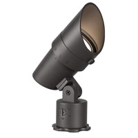 WAC Lighting 5012-30BZ Landscape 120v 14.50 watt Bronze Landscape Lighting