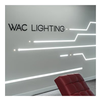 Wac lighting led t rch1 wt invisiled recessed channels white wac lighting led t rch1 wt invisiled recessed channels white invisiled tape light aloadofball Image collections