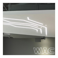 Wac lighting led t rch3 wt invisiled recessed channels white wac lighting led t rch3 wt invisiled recessed channels white invisiled tape light aloadofball Image collections