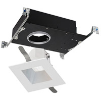 WAC Lighting R3ASDT-F930-WT Aether LED Module White Trim, Trim Only alternative photo thumbnail