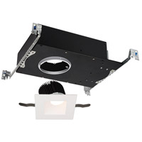 WAC Lighting R3ASWT-A930-WT Aether LED Module White Wall Wash Trim alternative photo thumbnail