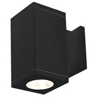 WAC Lighting Wall Accents